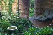 ogród_10