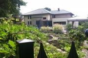 ogród_14