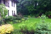 ogród_74
