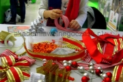 świąteczne dekoracje IMG_9977