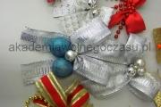 świąteczne ozdoby na choinke IMG_9990