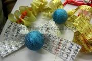 dekoracje świąteczne IMG_9988