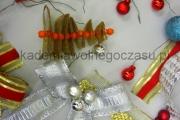 ozdoby świąteczne IMG_9980