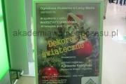 warsztaty świąteczne Leroy Merlin IMG_9955