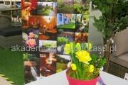 warsztaty ogrodowe IMG_1241