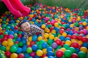imprezy dla dzieci