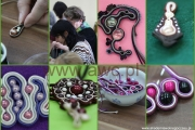 tworzenie biżuterii