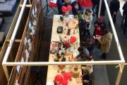 artystyczne warsztaty dekoracji