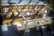 event warsztaty dekoracji