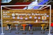 warsztaty dekoracji