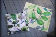 warsztaty malowania poduszek