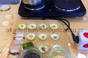 warsztaty tworzenia zapachów lawendowych