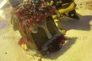 warsztaty dekoracji pierników